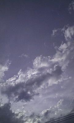 CA3B0221.jpg